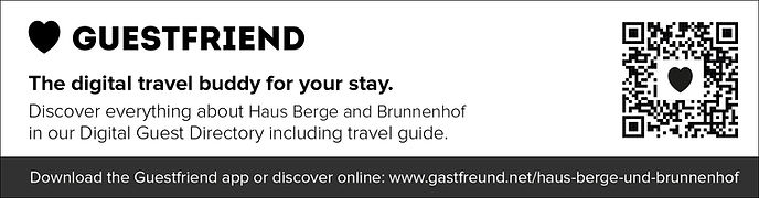 Datei-1_Haus-Berge-&-Brunnenhof_ENG_Gast