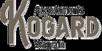 Kogard_Logo.png