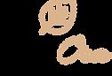 Logo_KiaOraWebsite.png