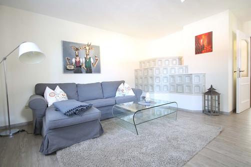 Appartement Anna Kamin