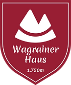 Wagrainer_Haus_final.png