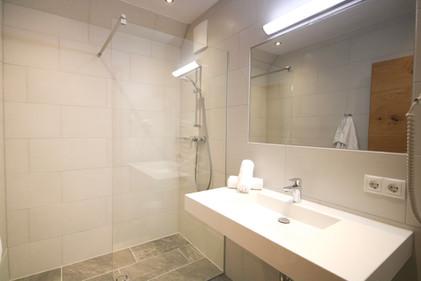 Badezimmer Almstadl