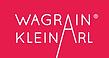 Wagrain Kleinal Tourismu