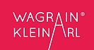 wagrain-kleinarl.png