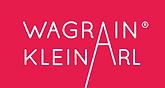 Wagrain Kleinarl Tourismus