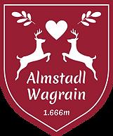Almstadl_final.png
