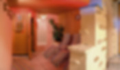 KiaOra_Hotel (9 von 17).jpg
