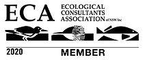 ECA_Logo_Member 2020.jpg