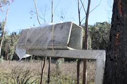 Tree-mounted elliots