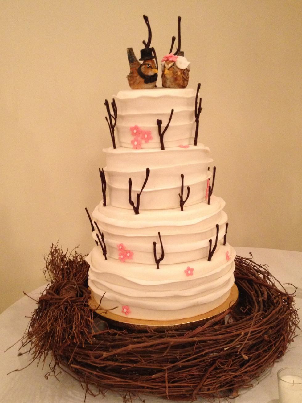 WeddingBirds.JPG