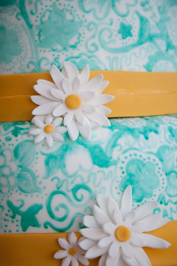 Wedd+Handpainted+Flowers2.JPG