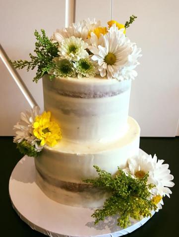 weddingcake_edited.jpg