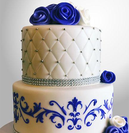 purplecakes.jpg