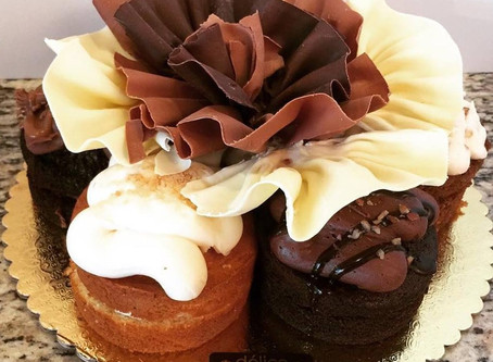Don´t know what  cake f lavor to get?