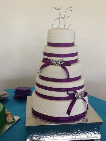 Wedd+PurpleRibbons1.JPG