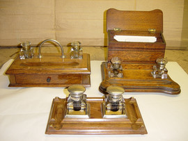 INK STAND 01.jpg