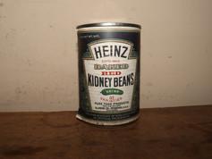 Heinz Kidney Beans