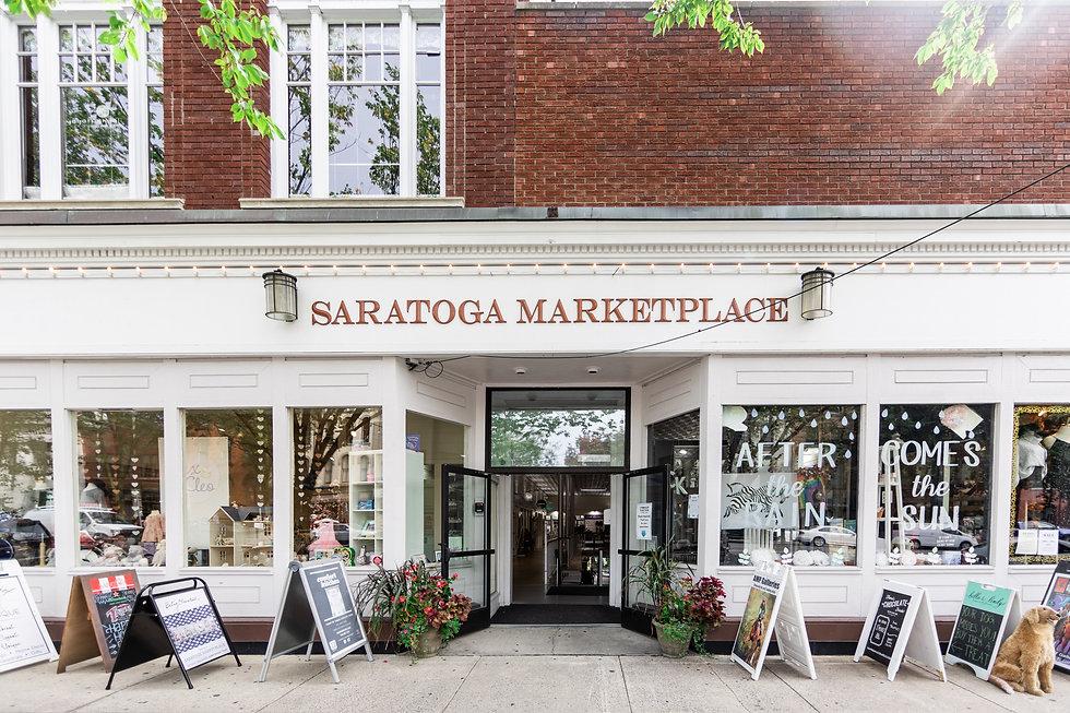 HCO-SaratogaMarketplace1120043.jpg