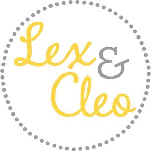 Lex & Cleo