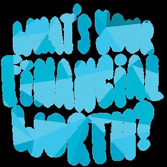 financial worth logo.png