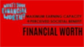 financial worth definition slide.PNG