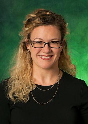 Allison Peeler headshot_NASW.jpg