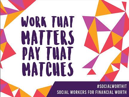 social_work_facebook-03.jpg