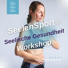seelensport_workshop_© feelgrenzenlos.png