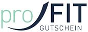 Logo_proFIT_2016.png