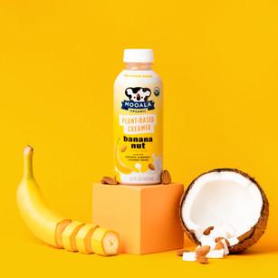 Mooala_shoot1_mainlinecreamers_banananut