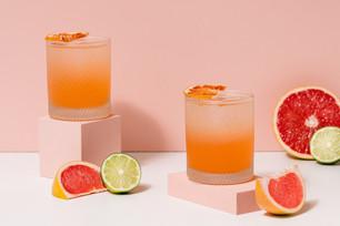 cocktails_upload for website--13.jpg