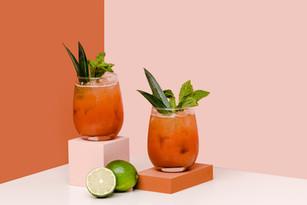 cocktails_upload for website-.jpg