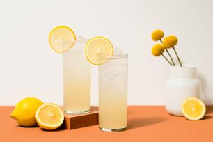 cocktails_upload for website--9.jpg