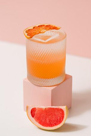 cocktails_upload for website-01076.jpg