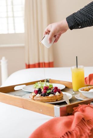 breakfast in bed.mov