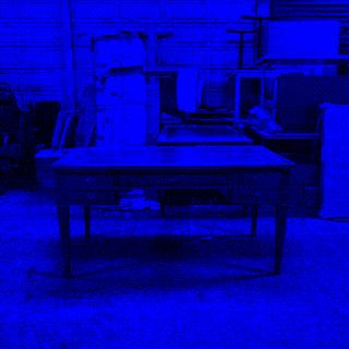 Bureau Sénat