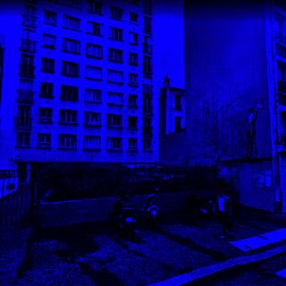 Rue de Montreuil