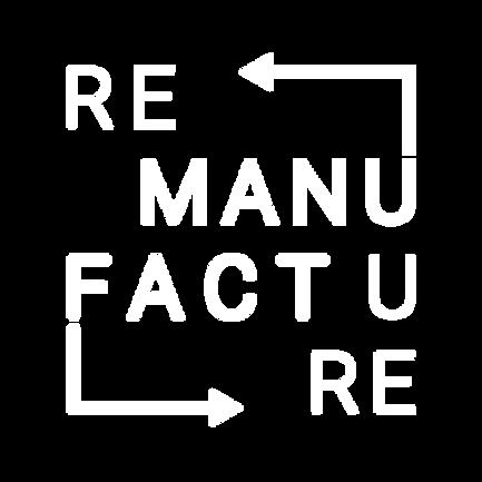 Logo La Remanufacture