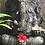 Thumbnail: Ganesha Statue