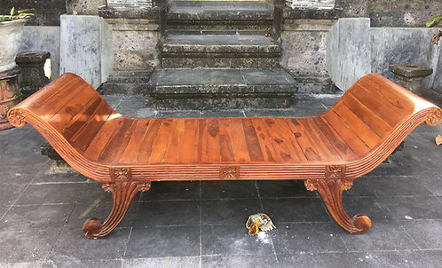 Sofa Mandura