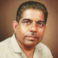 Dr. Tatyasaheb Natu
