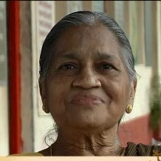 Dr. Vijaya Natu