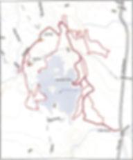 trailmap.jpg