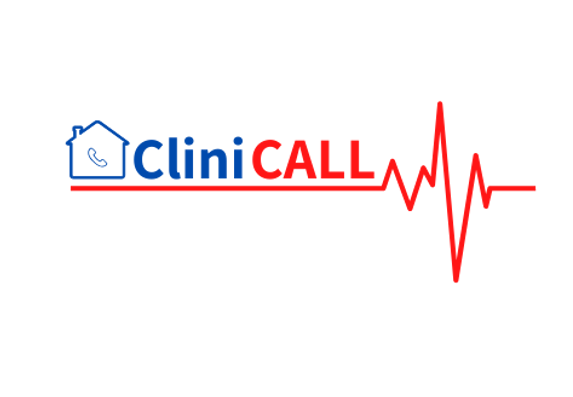 CliniCALL Tx Background .png