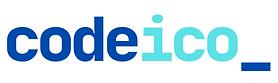 codeico logo.png