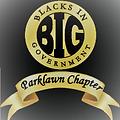 Filter Parklawn logo.png