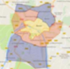 Zones Rouen.png