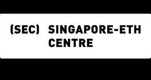 Singapore-ETH-Centre.png