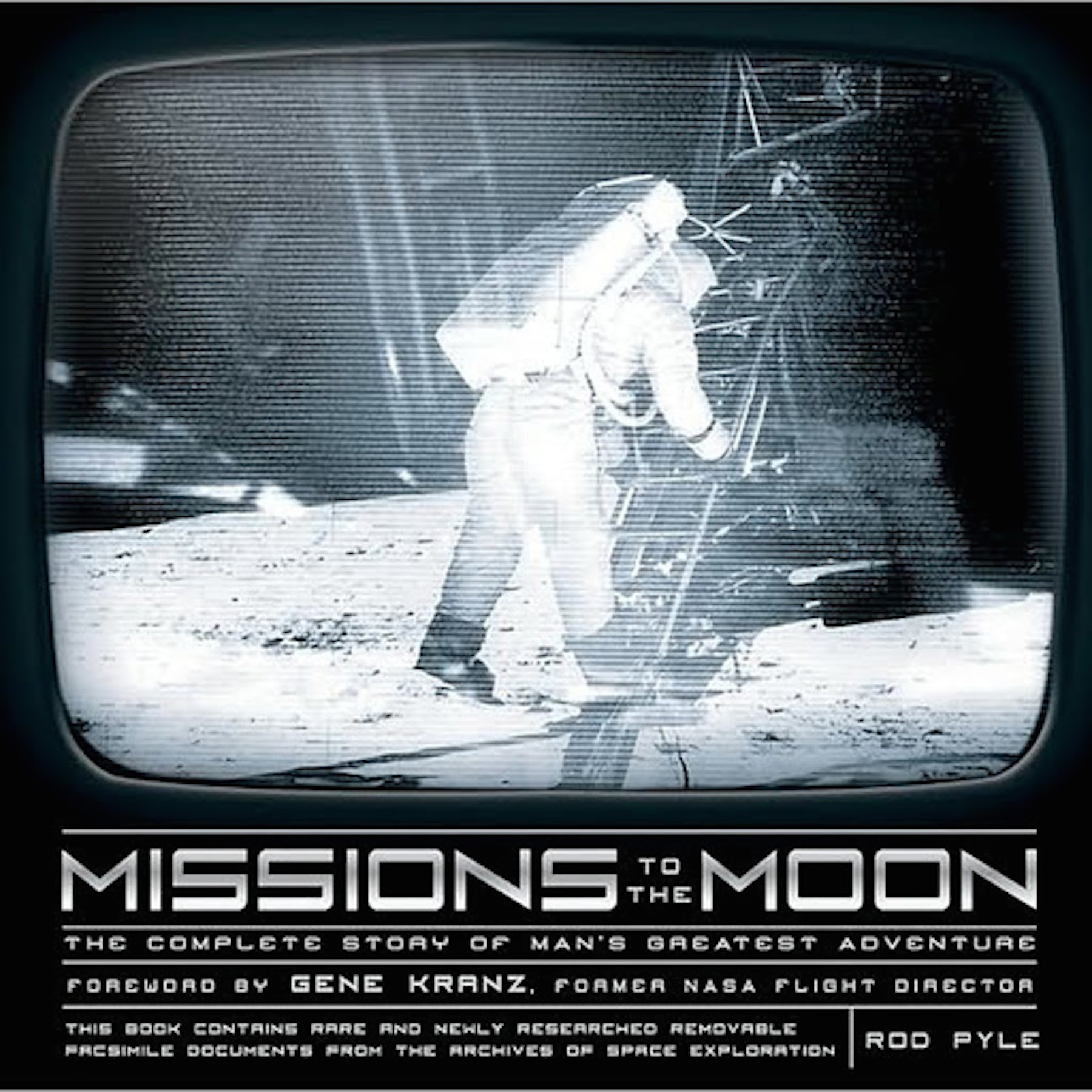 missions to the moon cover .jpg