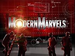 Modern_Marvels_title_credits copy.jpg